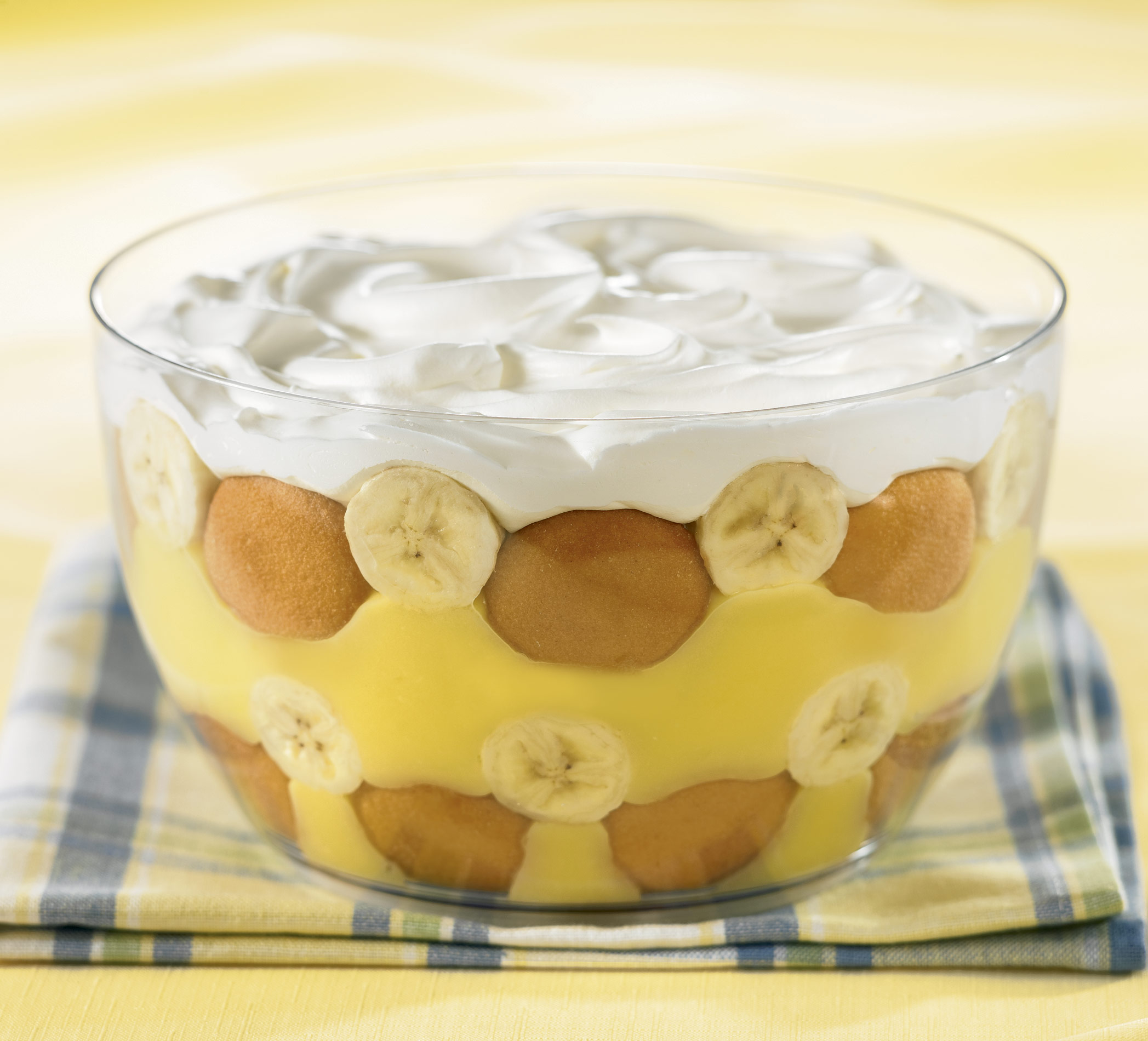 BananaPudding