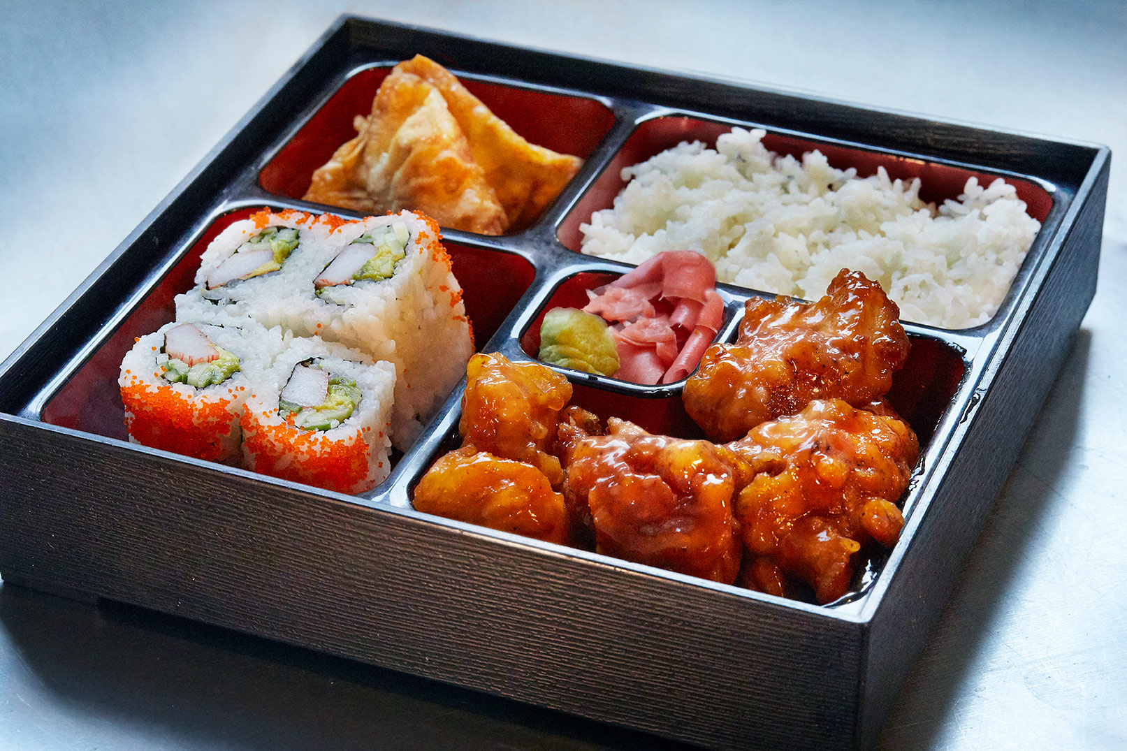 Bento-Orange-Chicken1FLT