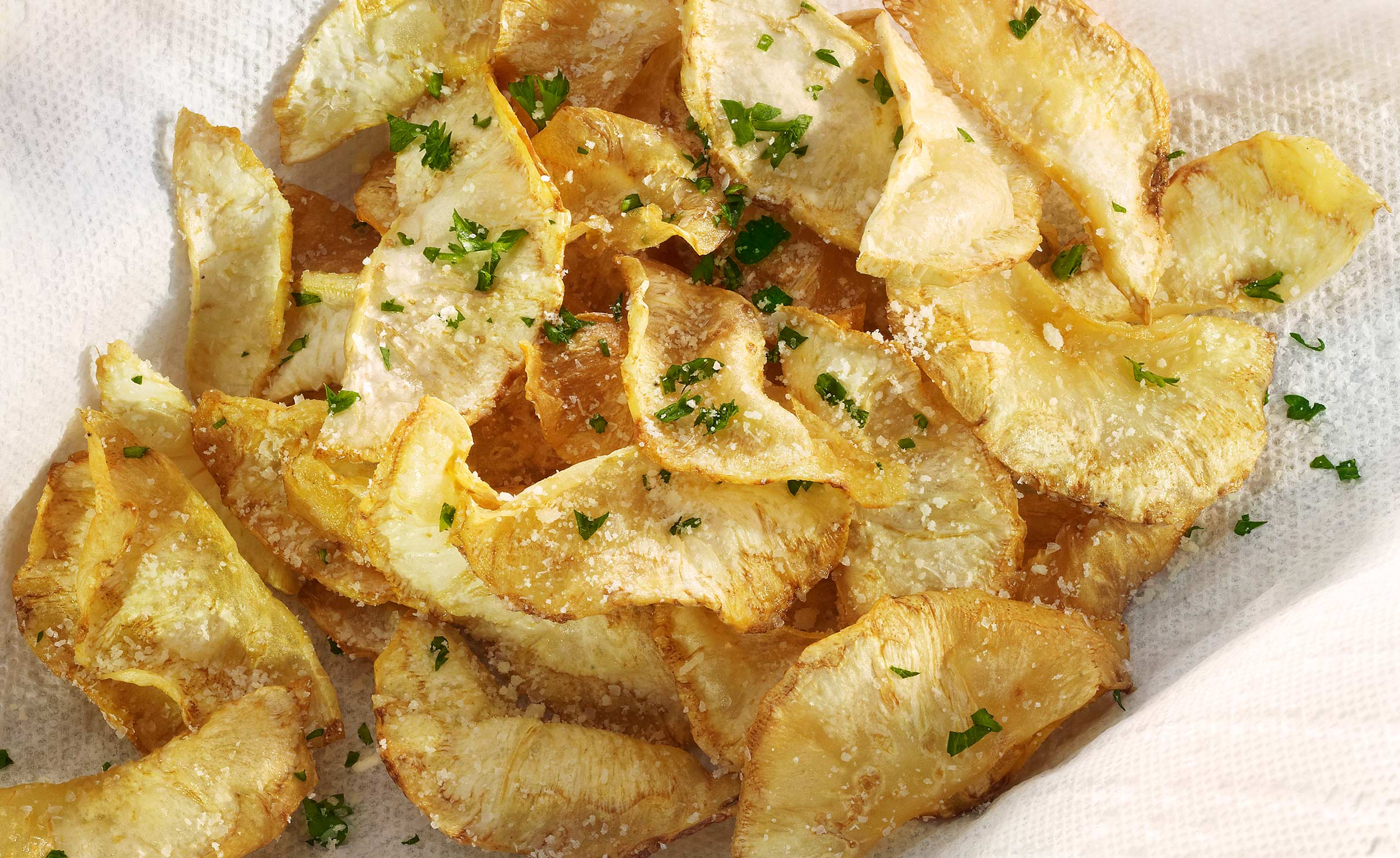 Celeriac-Chips-Web2