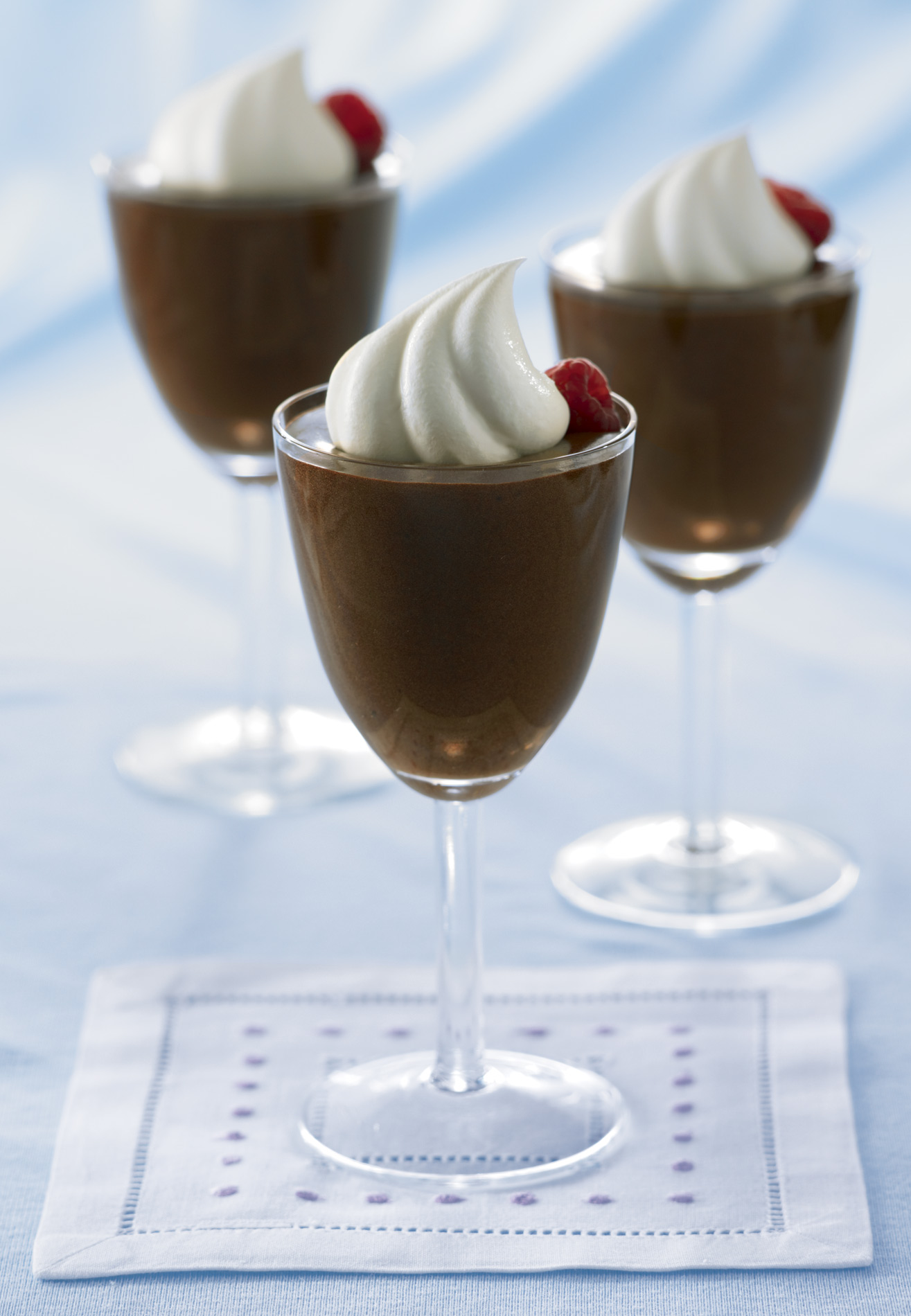 Chocolate-Mousse-with-Cool-Whip