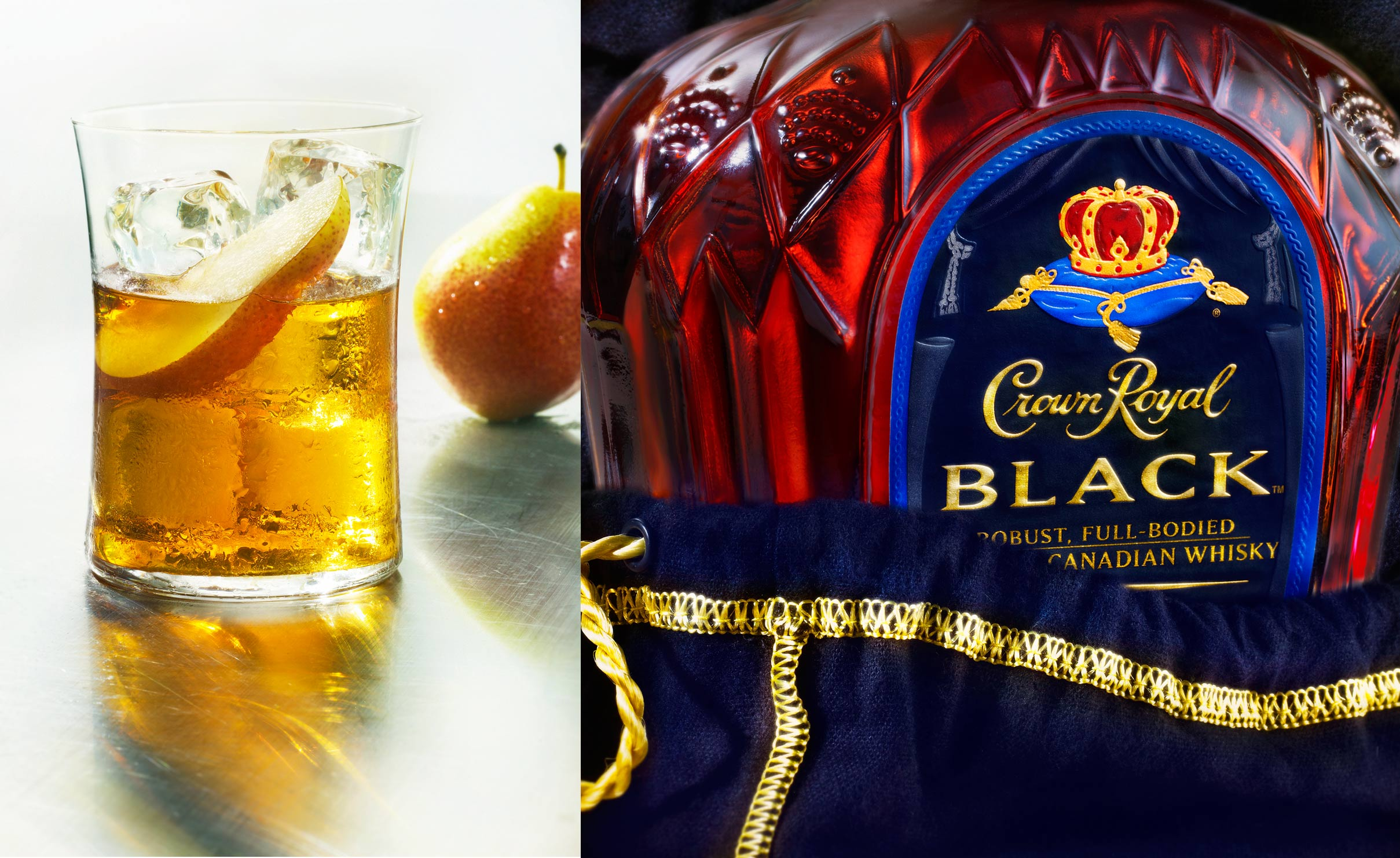 Crown-Royal-peach
