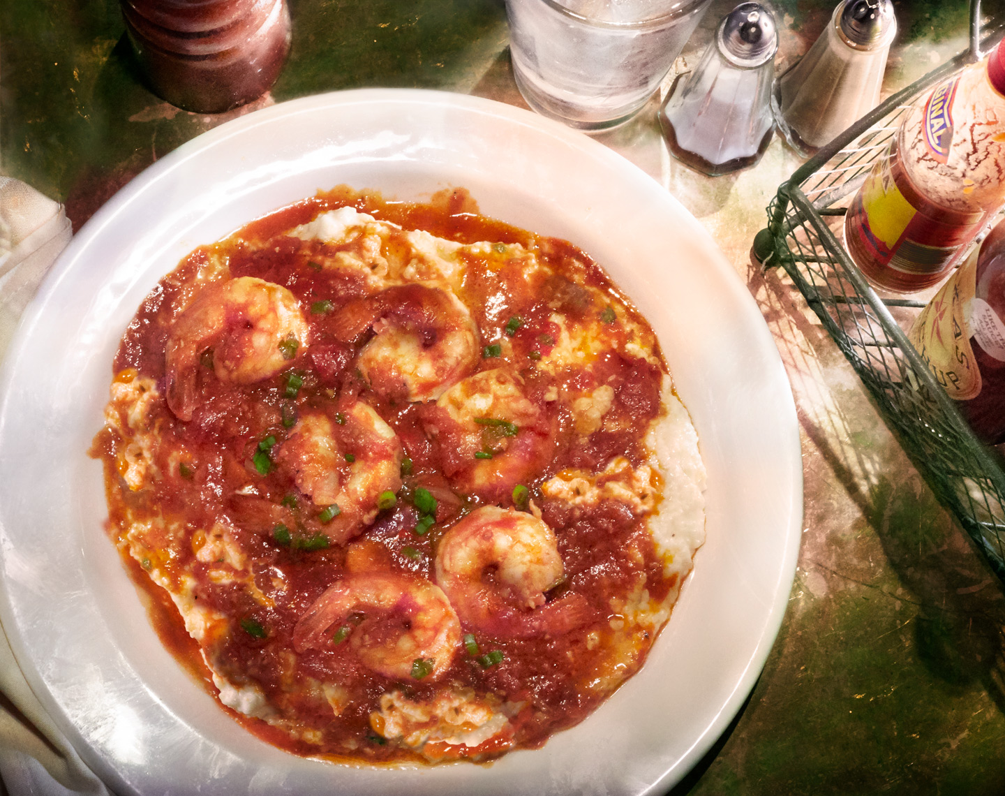 Shrimp-and-Grits8