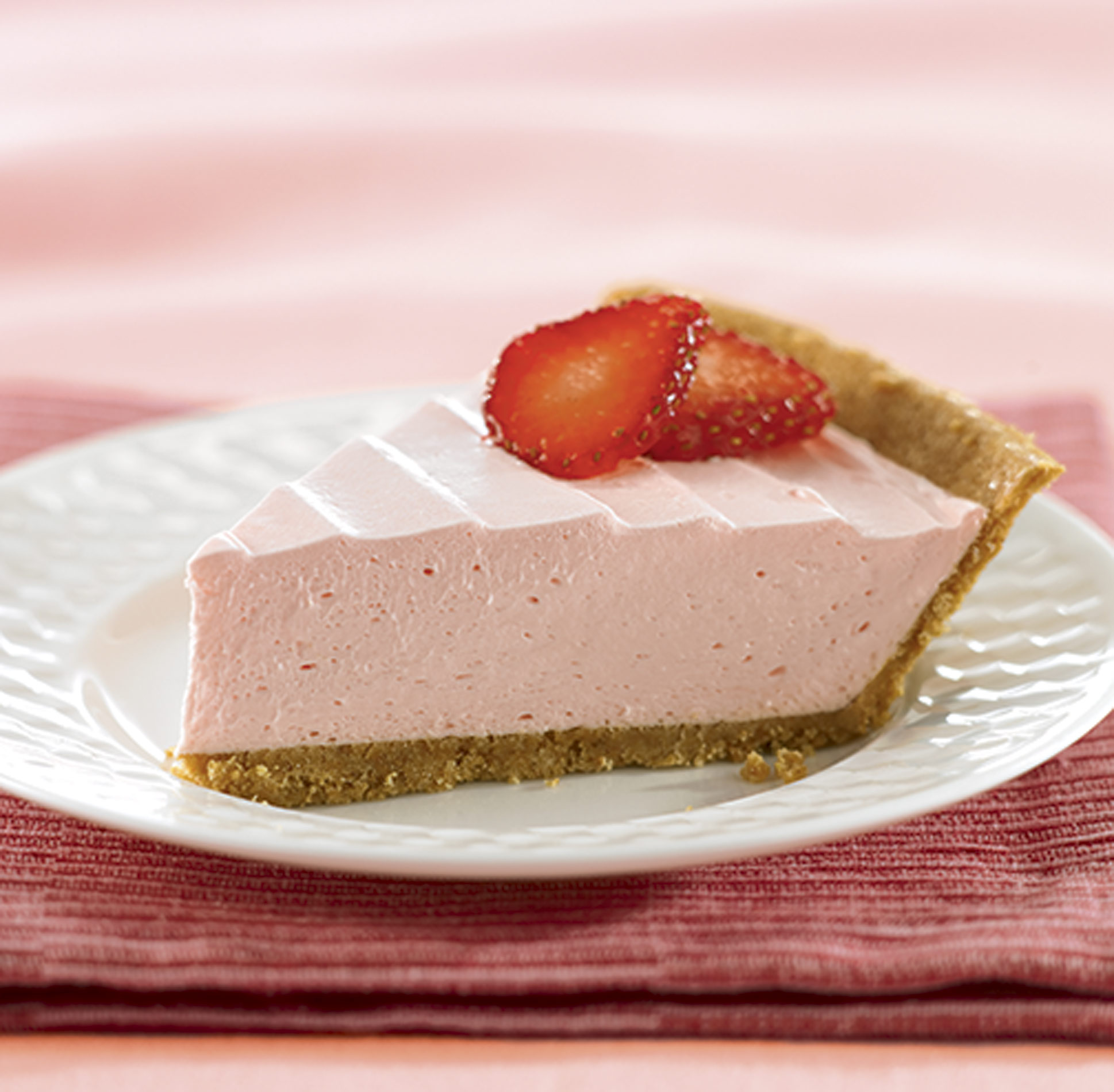Strawberry-Pie-Kraft-Foods